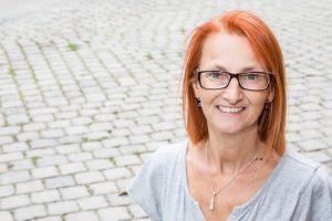 Birgit Siguda
