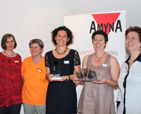 amyna_praeventionspreis_2013