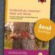 Buch Kinderschutz zwischen Wald und Wiese