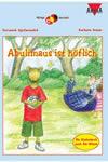 Buch Abulimaus ist höflich