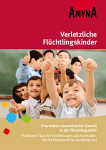 cover_verletzliche_fluechtlingskinder