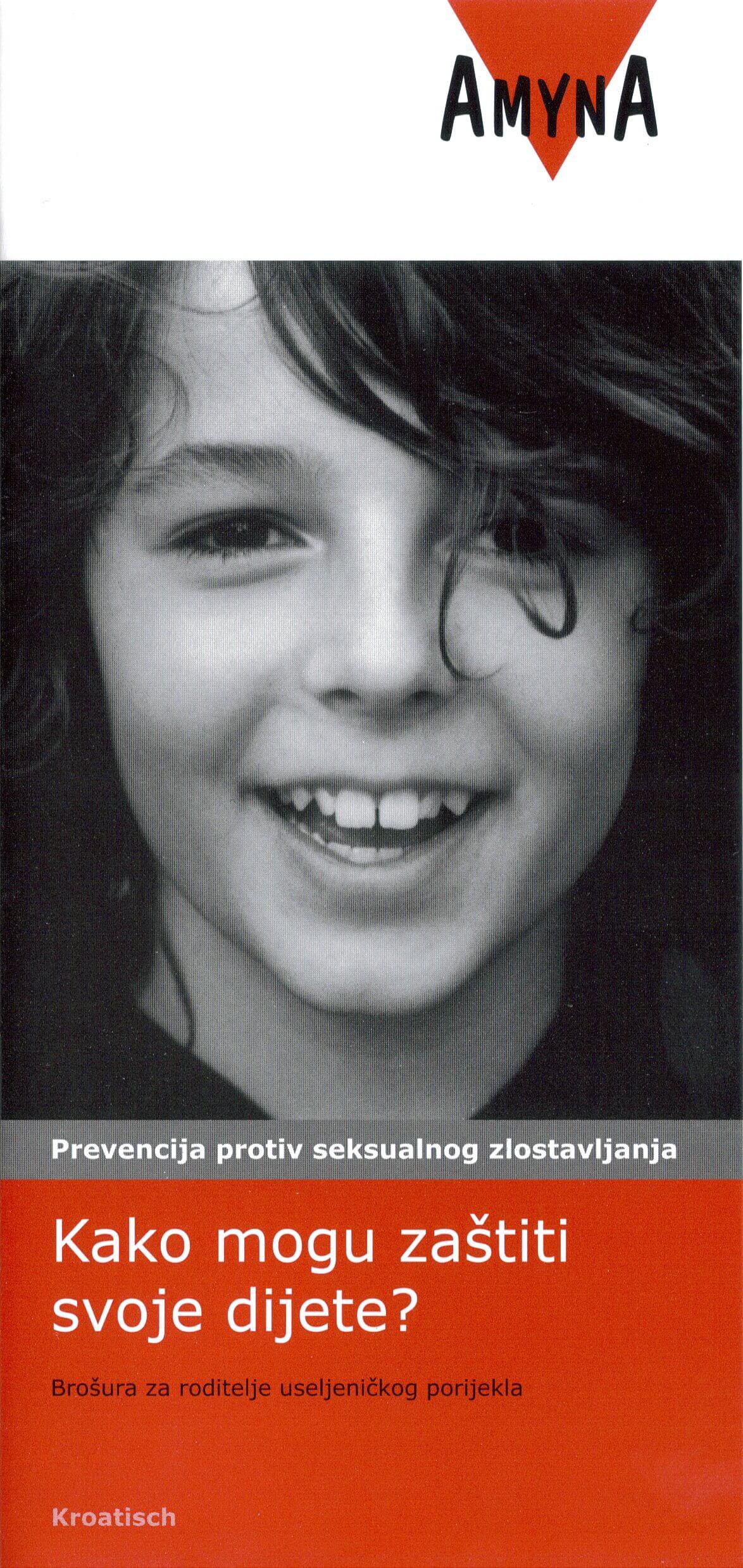 elternbroschuere_kroatisch_gr