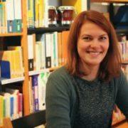 Fiona Langfeldt