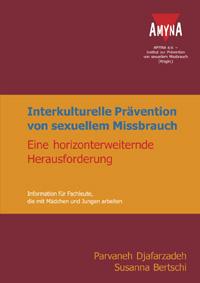 Interkulturelle Prävention von sexuellem Missbrauch