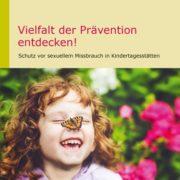 Vielfalt der Prävention entdecken